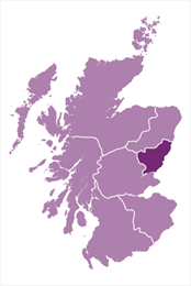 diocesan_map